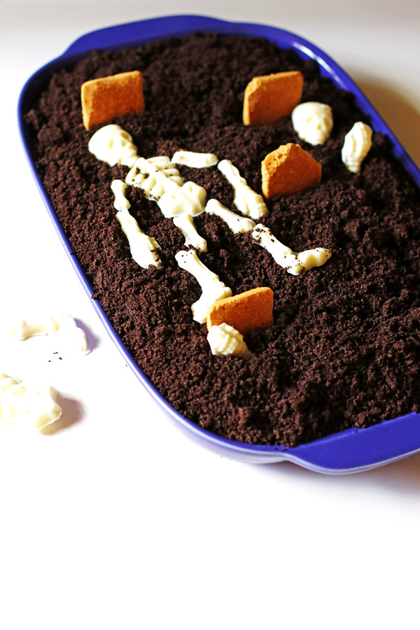 Dirt Cake Jeannie S Tried And True Recipes