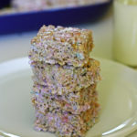 Peeps-Rice-Krispies-Treats